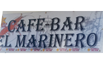 Bar El Marinero