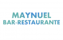 MAYNUEL Bar-Restaurante