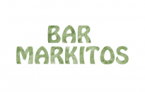 Bar Markitos